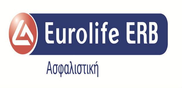 Eurolife ERB: Ακόμα πιο υψηλοί στόχοι