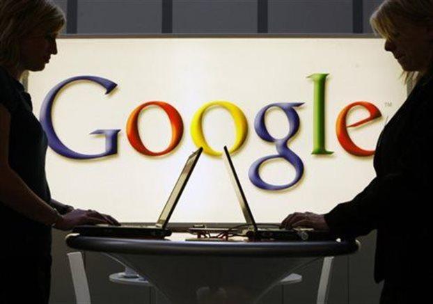 Η Google στοχεύει στην κατασκευή δορυφόρων