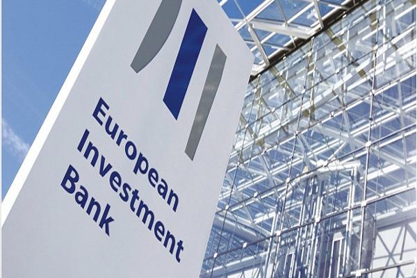 Χρηματοδότηση 100 εκατ. ευρώ για μικρομεσαίες επιχειρήσεις από ΕΤΕπ και ΤΕΑΕΠ