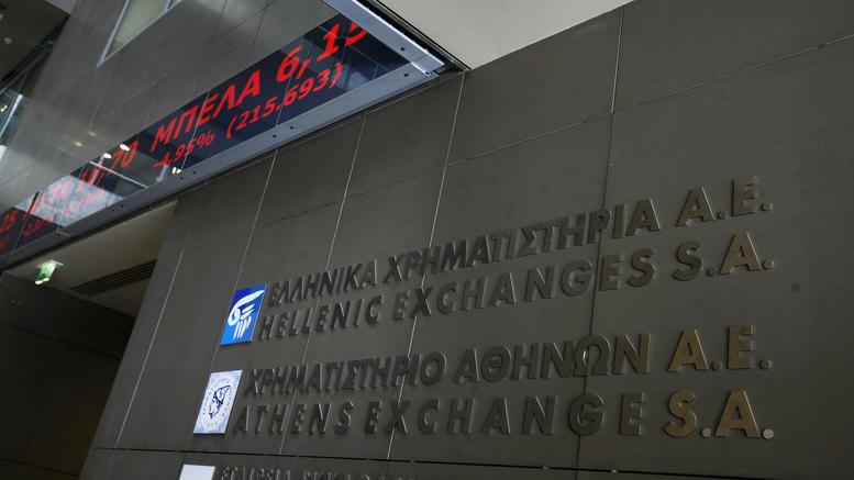 Την πόρτα των ελληνικών εταιρειών χτυπούν τα μεγαλύτερα αμερικανικά funds