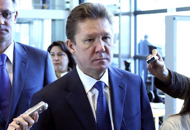 Διορία μέχρι την Δευτέρα για τα χρέη της Ουκρανίας