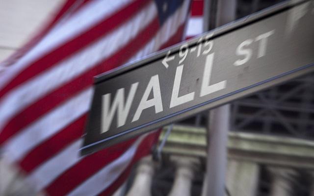 Με καλούς οιωνούς ξεκίνησε το 3ο Επενδυτικό Φόρουμ στη Νέα Υόρκη