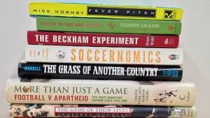 soccer-books