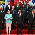 ΜΙΑ G20 ΜΕ ΠΑΡΑ ΠΟΛΛΕΣ ΑΝΤΙΘΕΣΕΙΣ