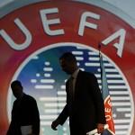 ΝΕΑ ΕΠΟΧΗ ΓΙΑ ΤΗΝ UEFA ΜΕΤΑ ΑΠΟ ΤΟΣΑ ΣΚΑΝΔΑΛΑ