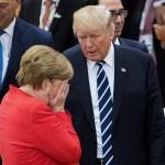 ΣΥΝΟΔΟΣ ΤΩΝ G20 ΜΕ... «OH MY!» ΑΝΤΙΔΡΑΣΕΙΣ