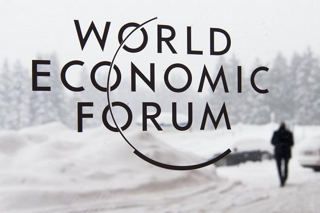 Νταβός: Δείτε όλες τις εξελίξεις από το Παγκόσμιο Οικονομικό Forum με ένα κλικ