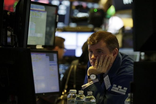 Μεγάλη οικονομική ύφεση έως το 2020 προβλέπουν οι περισσότεροι οικονομικοί διευθυντές