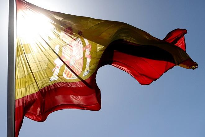 Ισπανία: Ξεκίνησε η προεκλογική εκστρατεία για τις εκλογές της 28ης Απριλίου