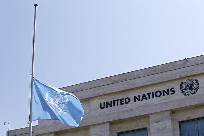 Κάλεσμα ΟΗΕ για συγκέντρωση επιπλέον 4,7 δισ. στην μάχη κατά της πανδημίας