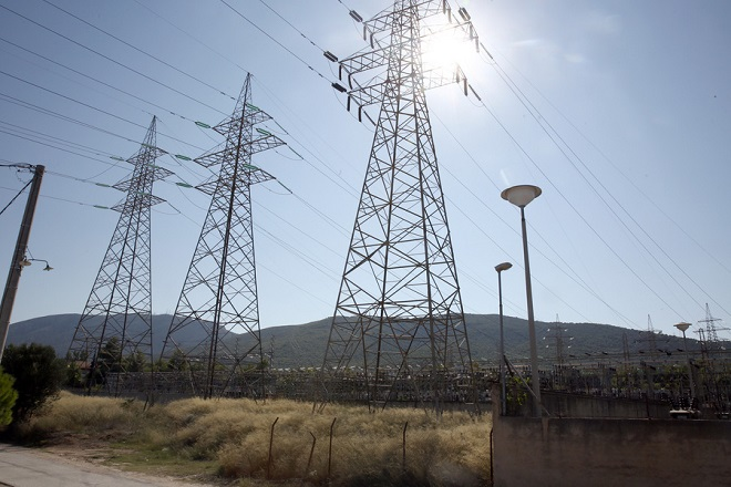 Στις επόμενες δύο ώρες αναμένεται να επανέλθει το ηλεκτρικό ρεύμα στην Ύδρα