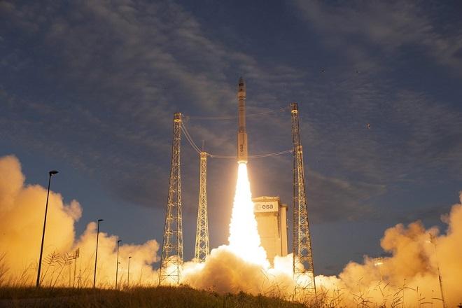 Πέντε κοινοί μύθοι για το Διάστημα και η αλήθεια πίσω από αυτούς