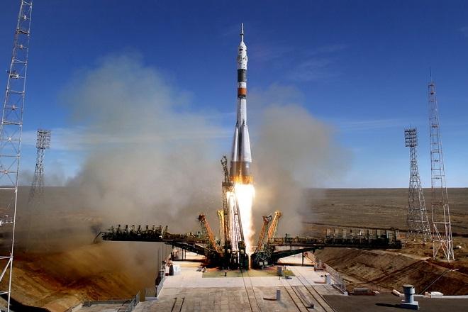 Το συντριπτικό ποσό που «χρεώνει» η Ρωσία τις ΗΠΑ για κάθε αστροναύτη που στέλνει στον Διεθνή Διαστημικό Σταθμό