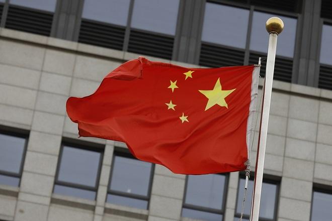 Τη χαμηλότερη ανάπτυξη των τελευταίων 28 ετών ανακοίνωσε η Κίνα