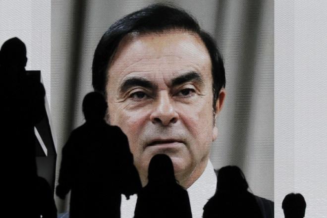 Απορρίφθηκε ξανά το αίτημα του Γκοσν για αποφυλάκιση με εγγύηση- Πότε θα γίνει η δίκη