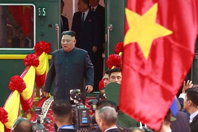 Τι συμβαίνει με τον Κιμ Γιονγκ Ουν; Κανένας δεν τον έχει δει από τις 11 Απριλίου και οι φήμες οργιάζουν