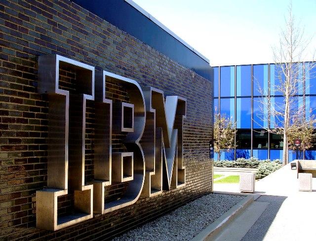 IBM: Το μέλλον θα προσδιορίζεται ποσοτικά