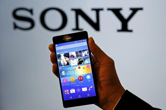 «Πρόσω ολοταχώς» για το επόμενο μοντέλο του Xperia η Sony