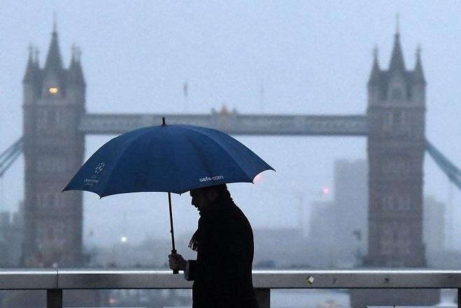 Σήμερα η Blue Monday: Τι είναι και γιατί αισθανόμαστε πιο θλιμμένοι