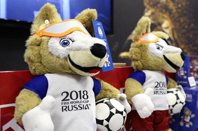 Πόσα έβγαλε τελικά η Ρωσία από το Μουντιάλ;