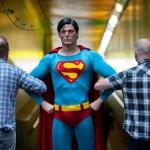 ΤΟ ΚΟΥΣΤΟΥΜΙ ΤΟΥ SUPERMAN ΠΡΟΣ ΠΩΛΗΣΗ