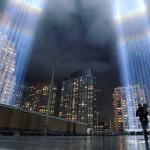 9/11: ΟΙ ΜΝΗΜΕΣ ΠΑΡΑΜΕΝΟΥΝ ΖΩΝΤΑΝΕΣ 17 ΧΡΟΝΙΑ ΜΕΤΑ