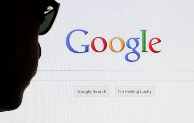 1.000 αιτήσεις τη μέρα για διαγραφές από αναζητήσεις της Google