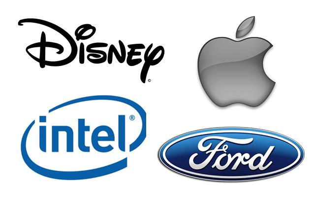 Οι εταιρείες που προσφέρουν «δωρεάν» σπουδές