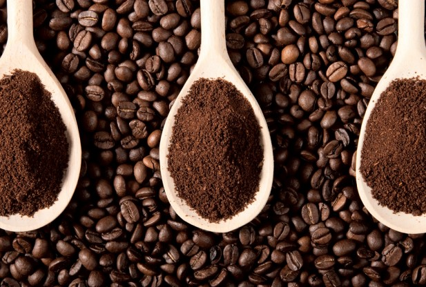 O καφές αντέχει στην κρίση