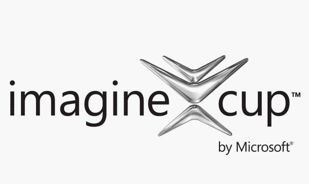 Ελληνική συμμετοχή στον διεθνή τελικό Imagine Cup της Microsoft