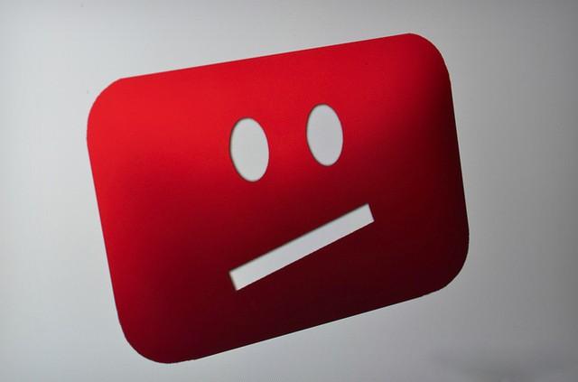Έρχονται οι συνδρομές στο YouTube