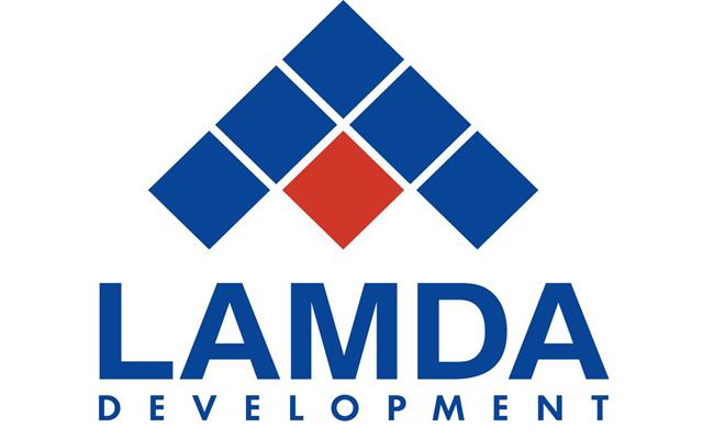 Στα 23,9 εκατ. ευρώ το μετοχικό κεφάλαιο της Lamda Development