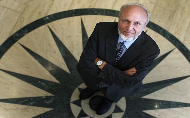 Χανς Βέρνερ Σιν: Αλλαγές τώρα ή «δύο δεκαετίες απόγνωσης» για την Ελλάδα