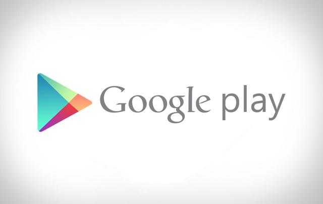 To Google Play Movies στην Ελλάδα
