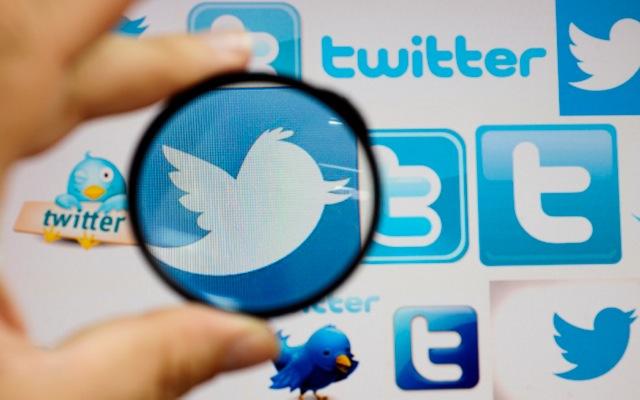 Το Twitter θέλει να γίνει ο τηλεοπτικός σας σύντροφος