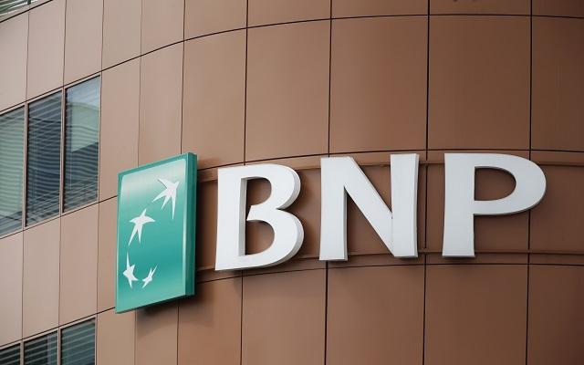 Αντιμέτωπη με το πρόστιμο «μαμούθ» των 9 δισ. δολαρίων η BNP Paribas