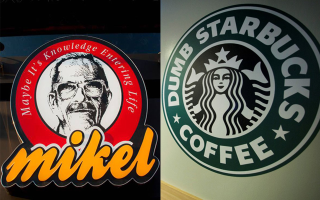 Τα Starbucks ρίχνουν τις τιμές στην Ελλάδα λόγω… Mikel