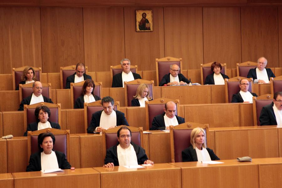 ΣτΕ: Αντισυνταγματική η κατάργηση μονομερούς προσφυγής στη διαιτησία