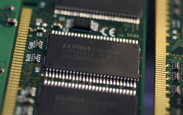 Οι υπολογιστές μπαίνουν στην κβαντική εποχή