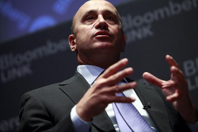 ΕΤΕ: Υπό εξέταση οι προσφορές για την εταιρεία συμμετοχών της στο Λονδίνο