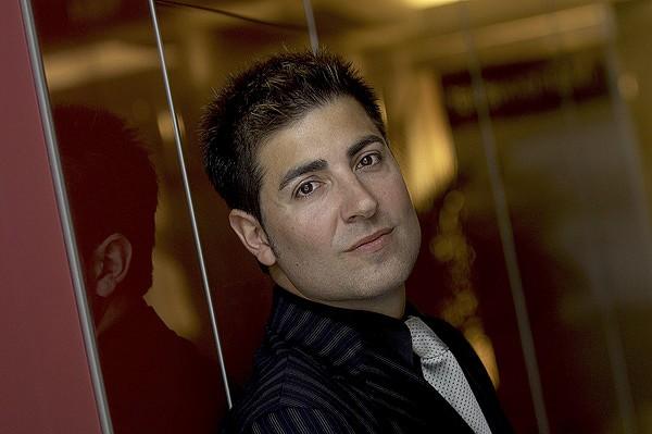 Ο πλουσιότερος νέος επιχειρηματίας στην Αυστραλία είναι Έλληνας