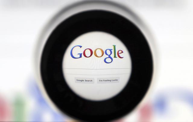 Η Google μπαίνει σε νέα «μονοπάτια» δια της… πλαγίας οδού
