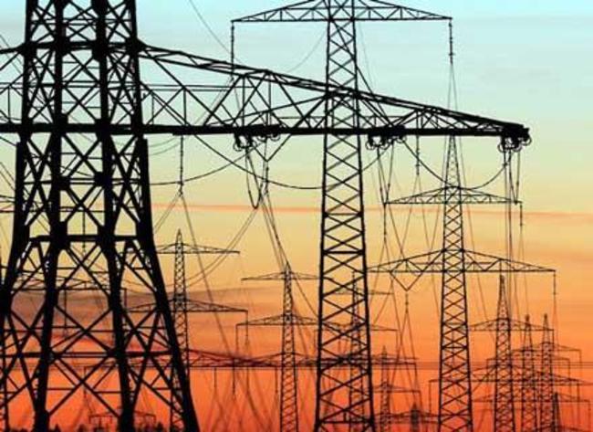 Αναβολή για τις 5 Φεβρουαρίου για την υπόθεση των Energa και Hellas Power