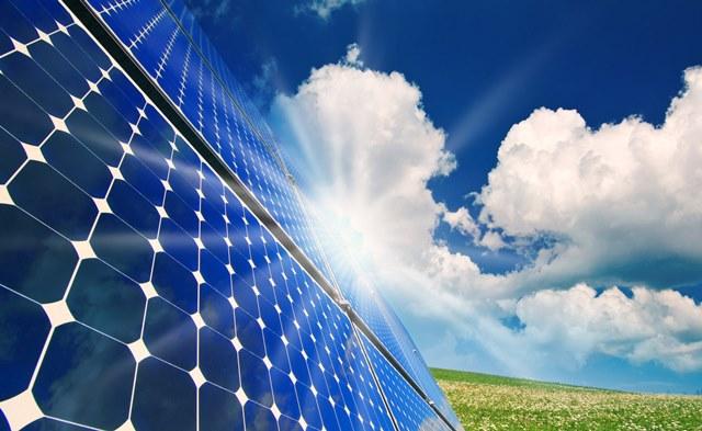 ΝΔ: θα γίνουν διορθωτικές παρεμβάσεις στα φωτοβολταϊκά