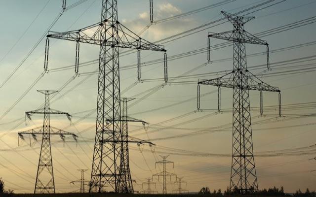 Αύριο οι υπογραφές για την ηλεκτρική διασύνδεση των Κυκλάδων