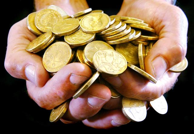 Επτά Έλληνες μέσα στους 200 πλουσιότερους της Αυστραλίας