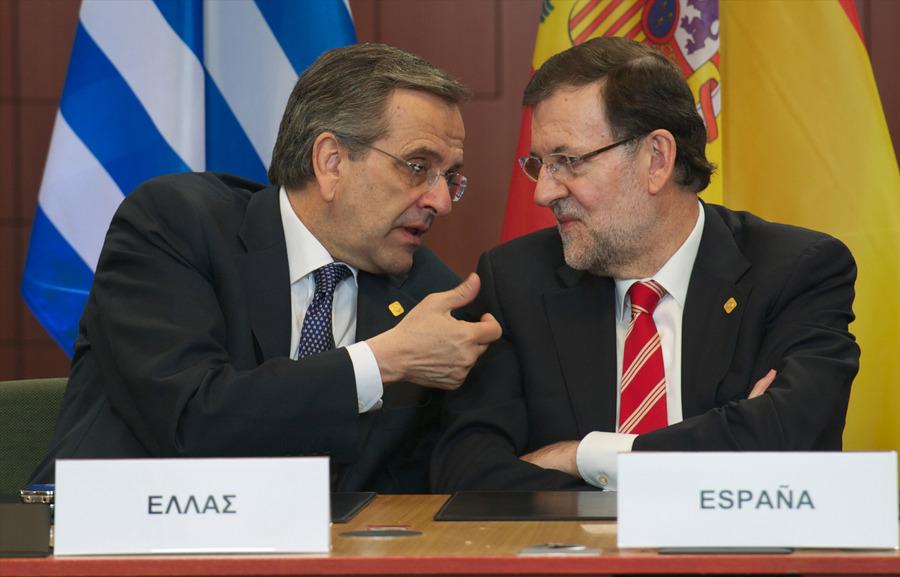«Άριστα» από τους Ευρωπαίους στην Ελλάδα για την προεδρία της Ε.Ε.