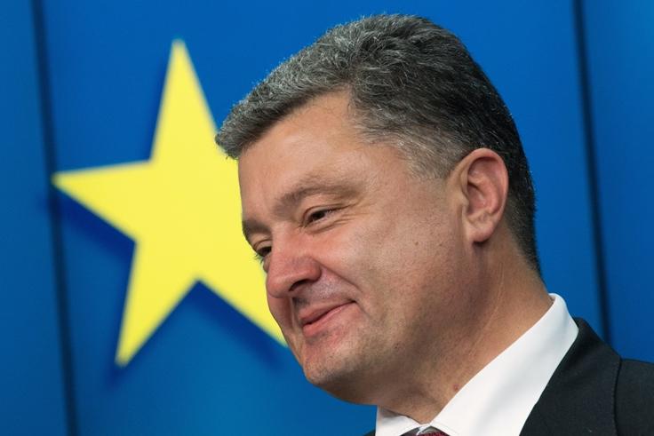 Παράταση της εκεχειρίας στην Ουκρανία μέχρι την Δευτέρα