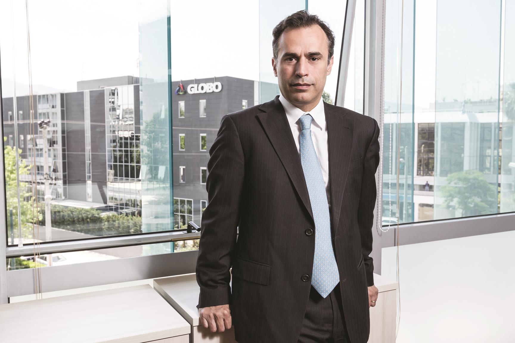 Globo: Μια ελληνική ιδέα που κατέκτησε τον κόσμο