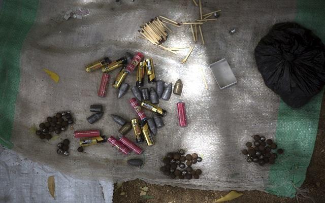 Νέα πολύνεκρη επίθεση της Μπόκο Χαράμ